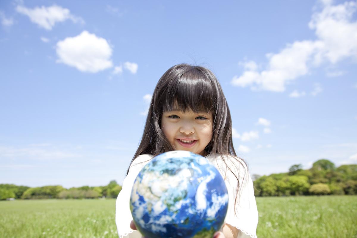 Grondstoffen Recycling Weert   primaire grond- en bouwstoffen